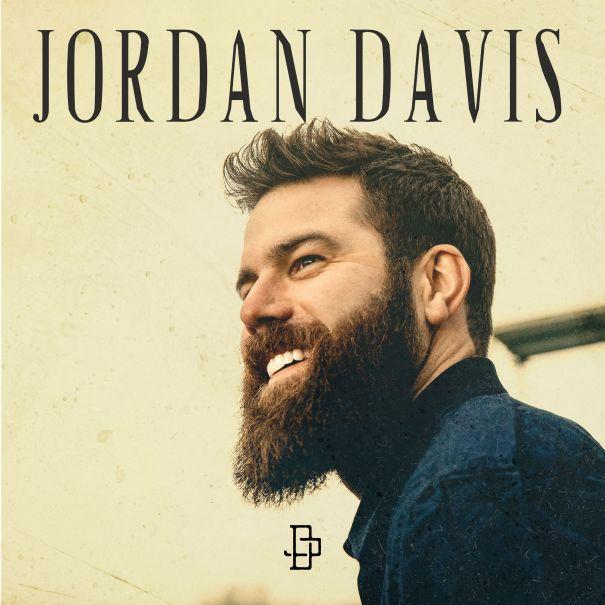 'Detours' - Jordan Davis