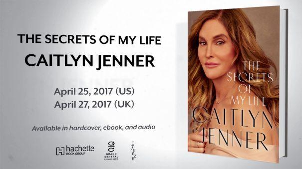 'Secrets Of My Life'