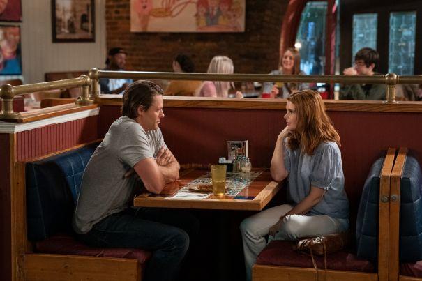 'Sweet Magnolias' - Series Premiere