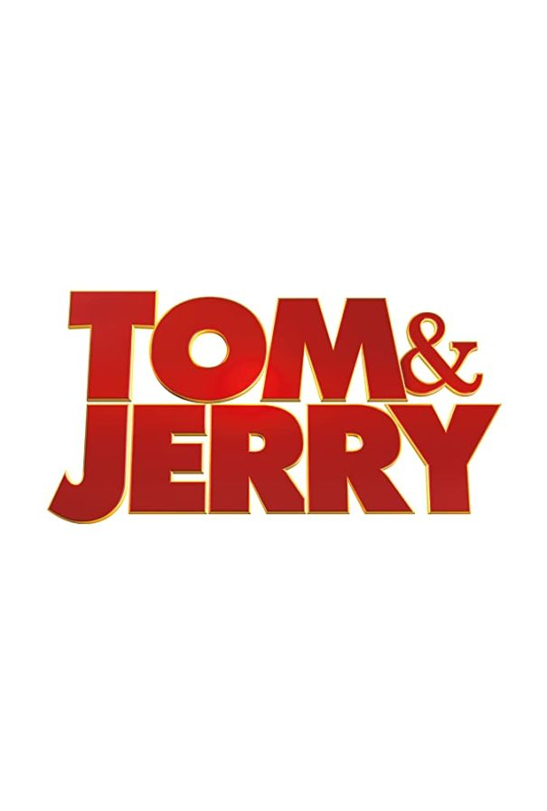 'Tom & Jerry'