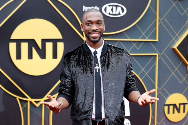 Jay Pharoah To Host Remotely Shot Game Show For Nickelodeon