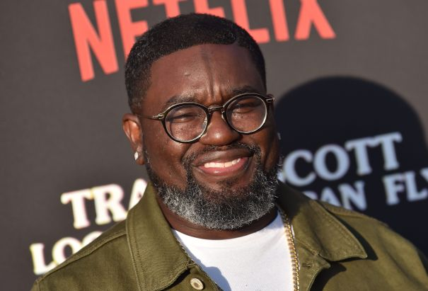 Lil Rel Howery Signs On To Host NBC's 'Small Fortune'
