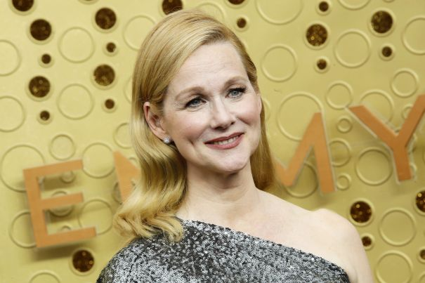 Maggie Smith, Kathy Bates, Laura Linney To Star In 'The Miracle Club'