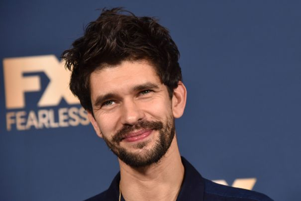 Ben Whishaw To Star In New Series 'This Is Going To Hurt'