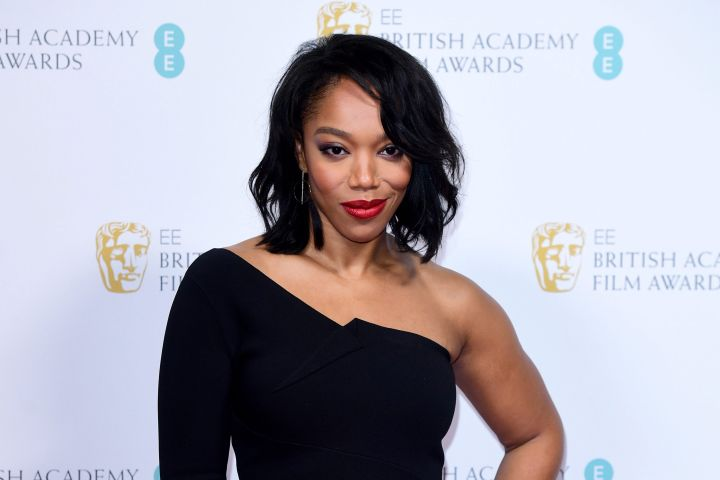 BAFTAs Announce Most Diverse Nominations Ever For The 2020 Television Awards