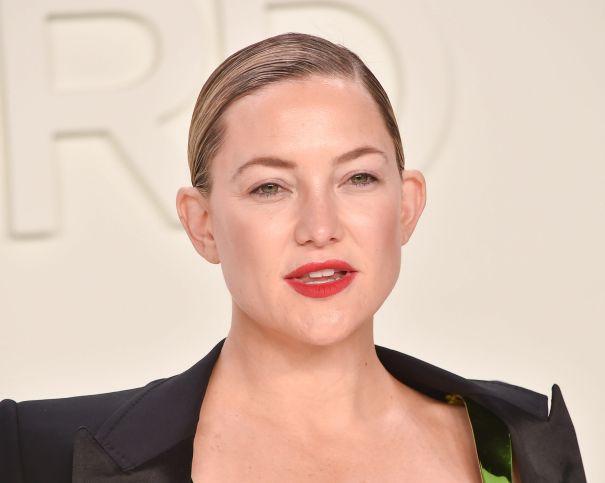 Michael Shannon, Kate Hudson, Don Johnson To Star In 'Shriver'