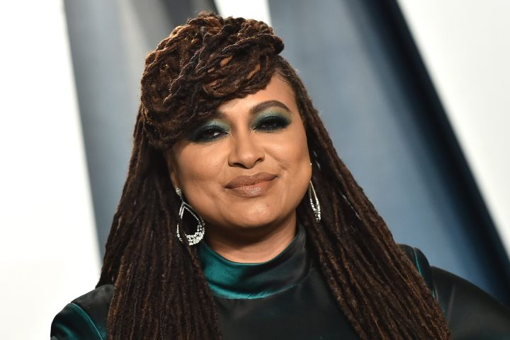 Ava DuVernay. Photo: CP Images
