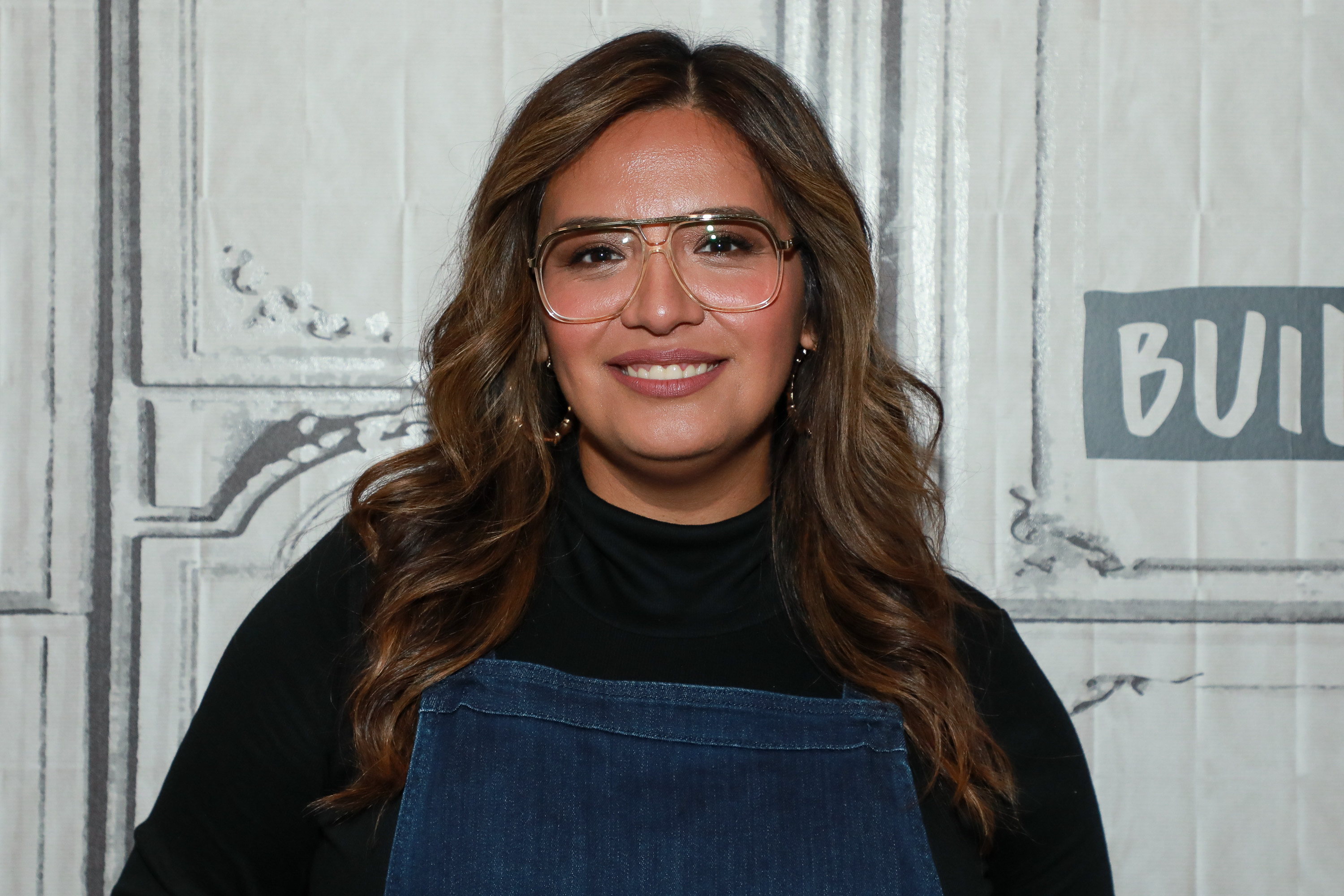 Cristela Alonzo Reveals She Wasn't Paid For 'Cristela' Sitcom Pilot, Says Her 'White Partner Got 3 Times More Money' When She Sold It