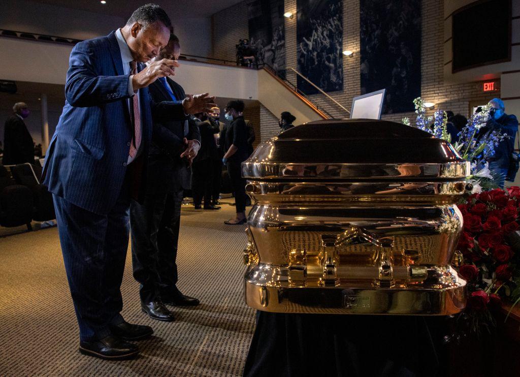 Carlos Gonzalez/Star Tribune via Getty Images