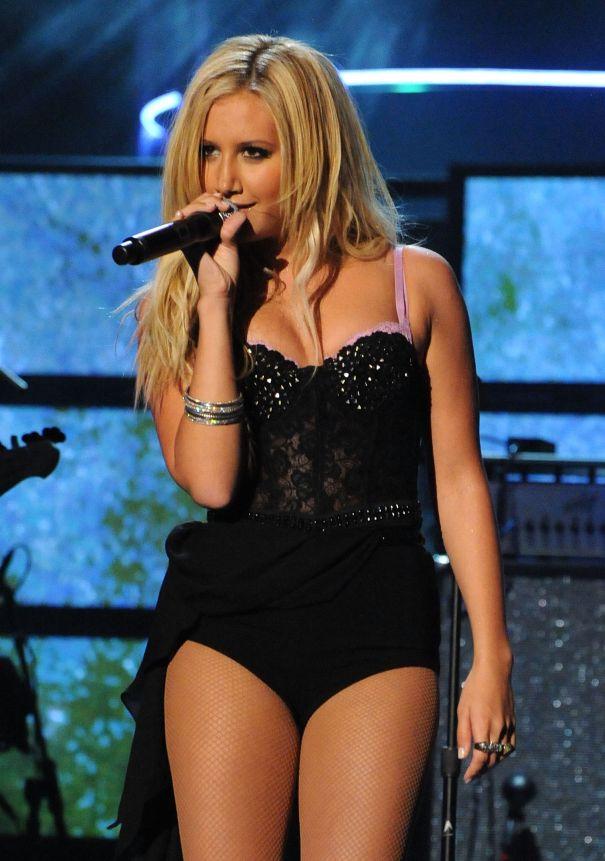 2009: Los Premios MTV Latin America Awards