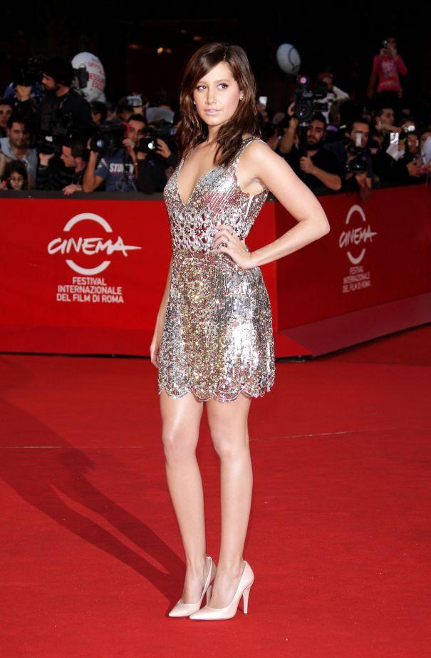 2008: Rome International Film Festival