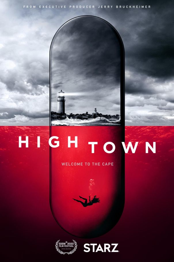 Renewed: 'Hightown'