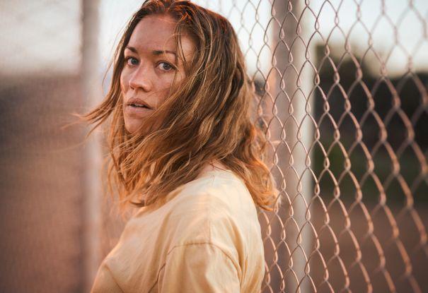 'Stateless' - Series Premiere
