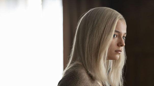 'Hanna' - Season Premiere