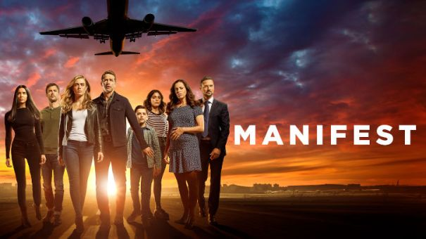 Renewed: 'Manifest'