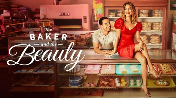 Cancelled: 'The Baker and the Beauty'