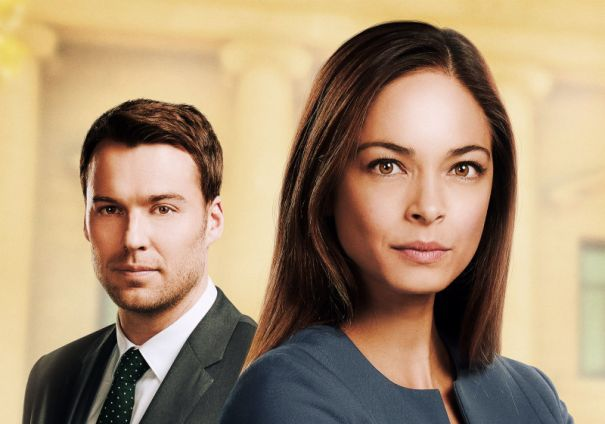 Renewed: 'Burden of Truth'