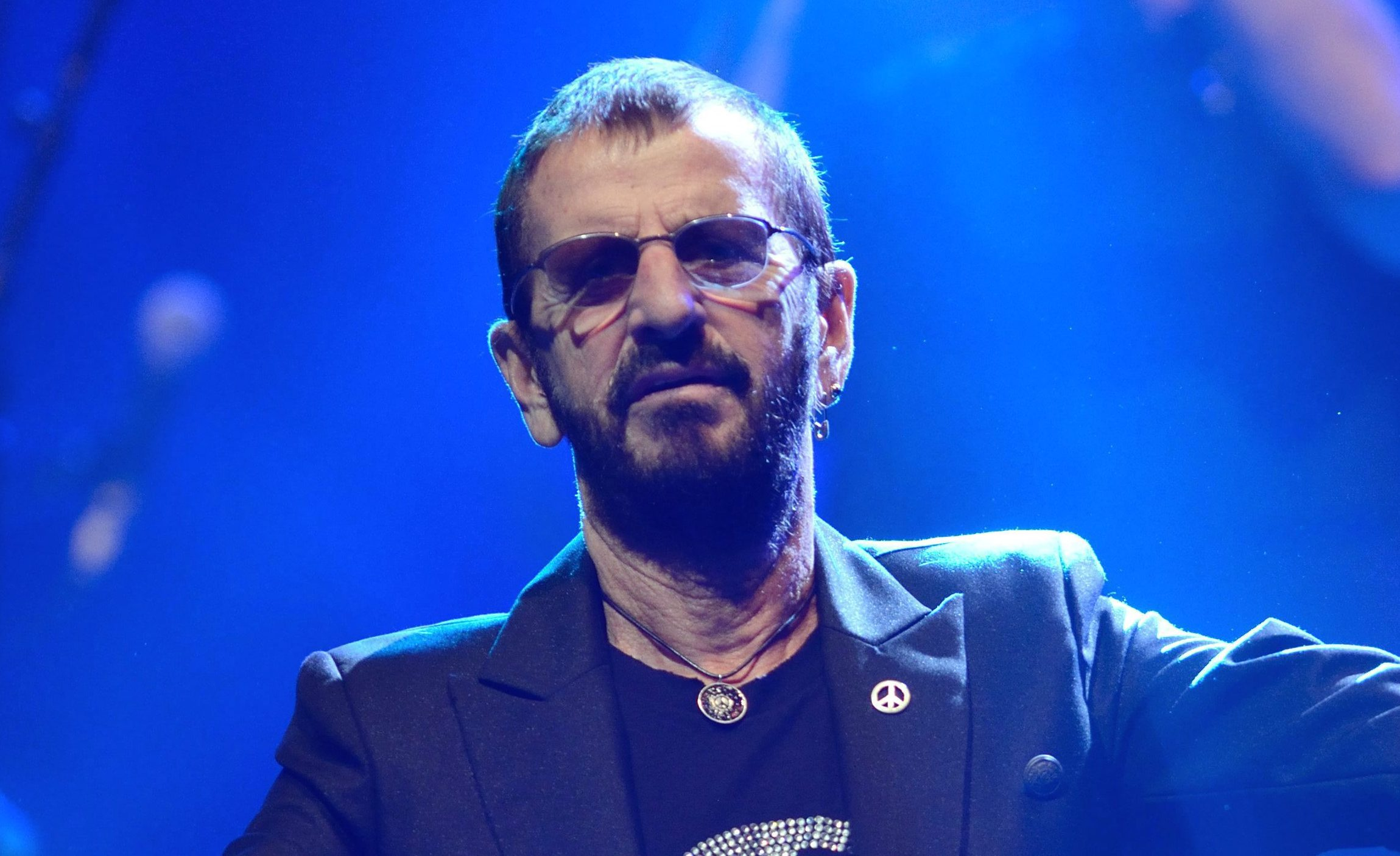 Ringo Starr To Celebrate 80th Birthday With Star Studded Youtube Concert Etcanada Com