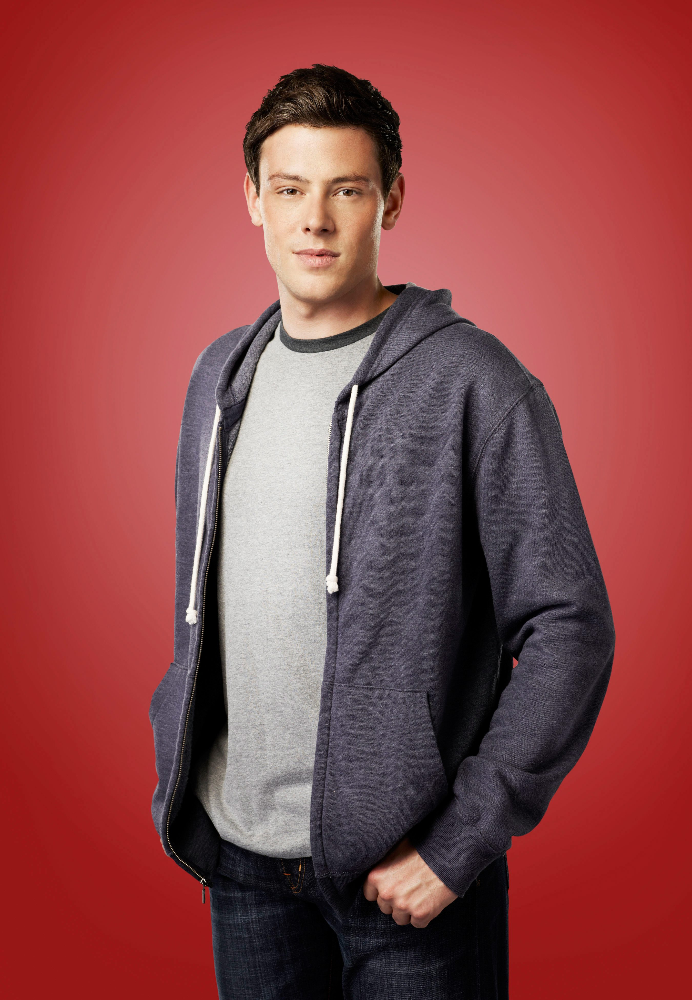 Flipboard: Fans Honour 7 Years Without Cory Monteith On The ...