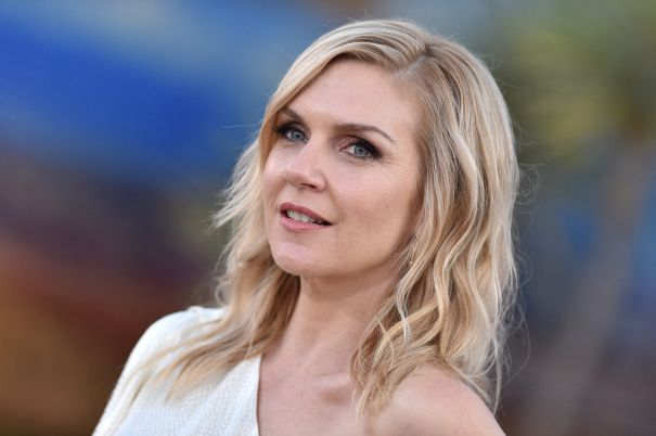 Snub: Rhea Seehorn Left Out Again