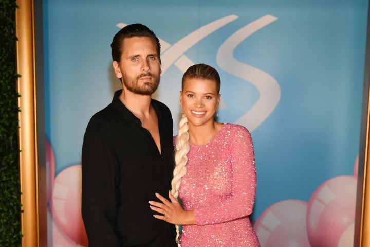 Denise Truscello/Getty Images for Wynn Nightlife