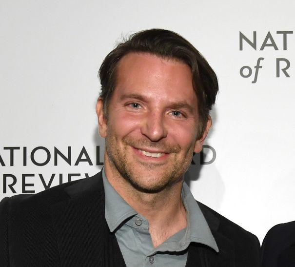 Bradley Cooper In Talks To Star In Thomas Anderson Drama