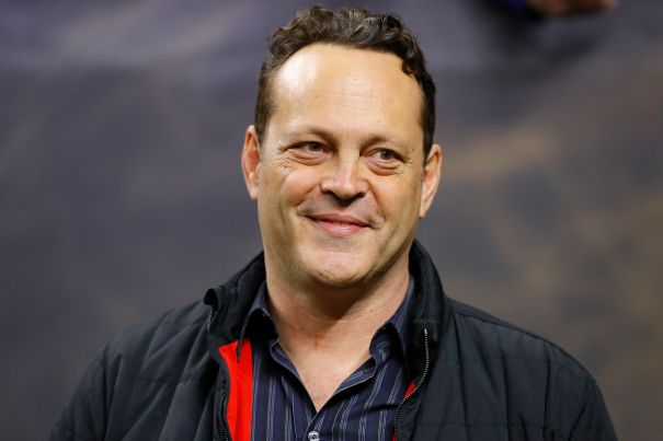 Vince Vaughn To Produce Animated Comedy For Fox