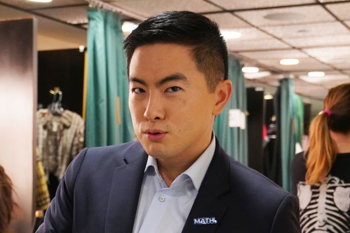 'SNL' Star Bowen Yang Reveals Personal Connection To Police Officer Involved In The Death Of Elijah McClain
