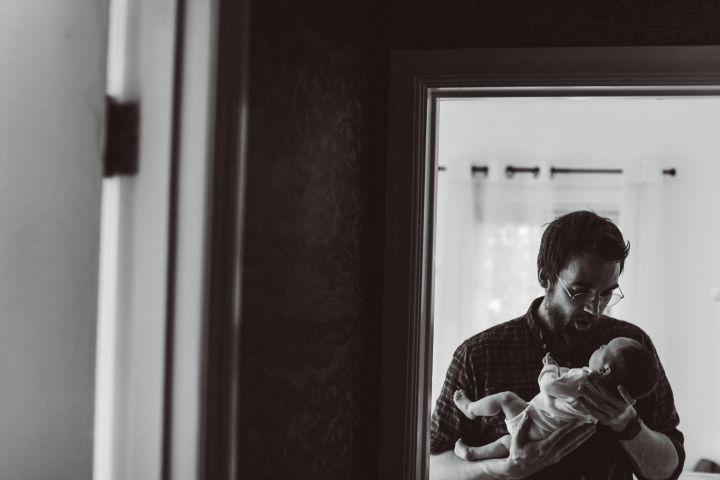 Tyler Hilton. Photo: Steve Cowell