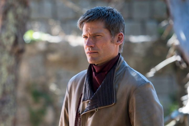 Nikolaj Coster-Waldau. Photo: Macall B. Polay/HBO/courtesy Everett Collection/CP Images