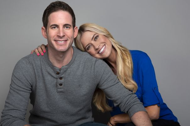 Renewed: 'Flip or Flop'