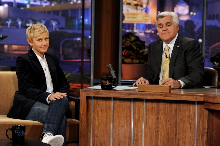 Kevin Winter/Tonight Show/Getty Images for The Tonight Show