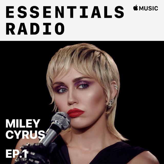 Photo: Apple Music