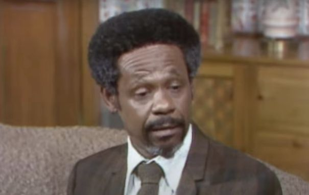 Raymond G. Allen Sr.