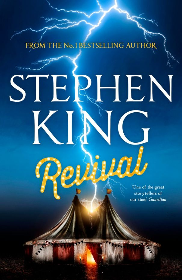 'Revival'