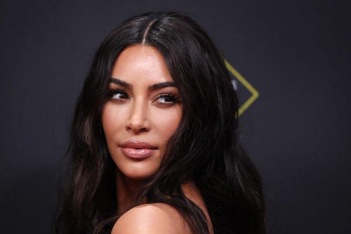 Kim Kardashian Calls For 'International Observers' To 'Prevent Unnecessary Escalation' Of The Armenia & Azerbaijan Conflict