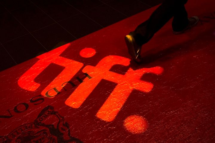 TIFF 2020 is scheduled to take place between Sept. 10 to 19.