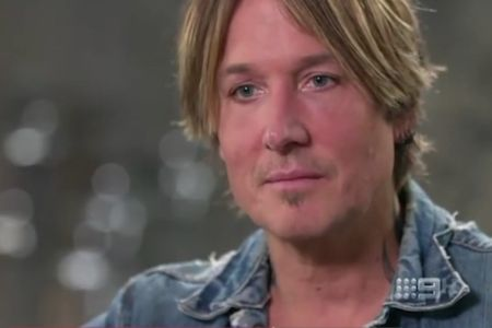 Keith Urban Had To Remind Himself Nicole Kidman Was Just Acting While Watching Big Little Lies Domestic Violence Scenes Etcanada Com
