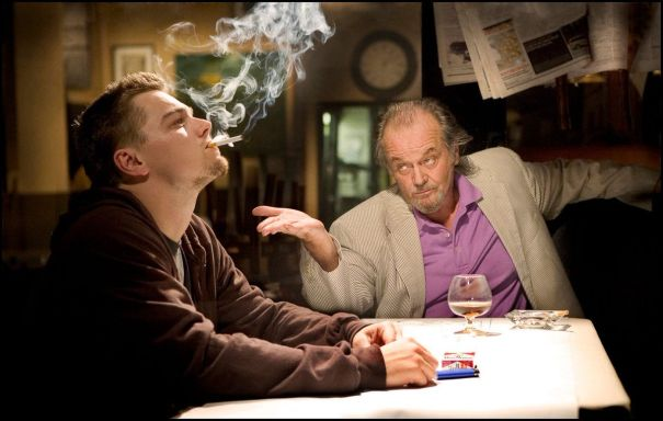 #4 – 'The Departed'