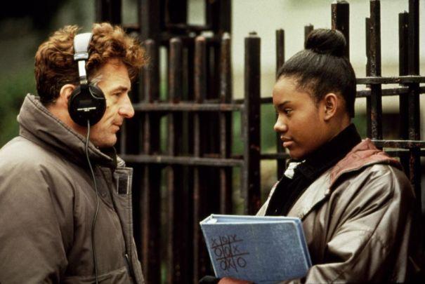 'A Bronx Tale' – Robert De Niro