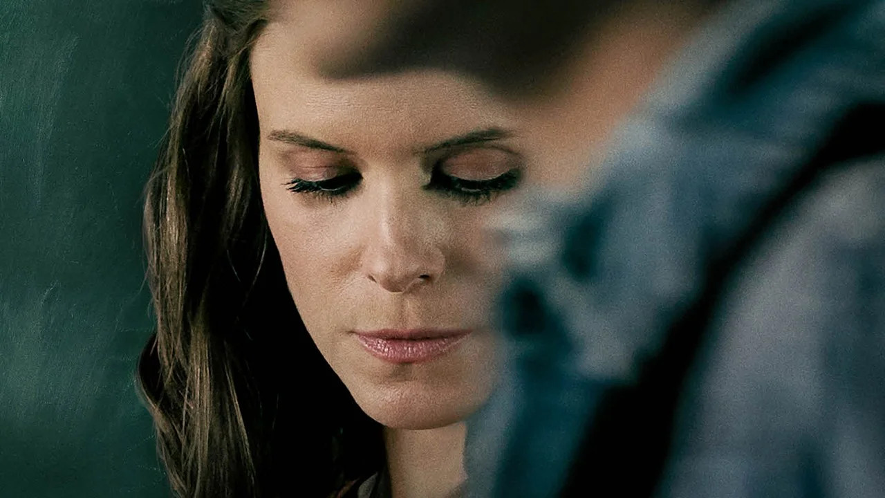 'A Teacher': Kate Mara, Nick Robinson Drama Drops Trailer And Premiere Date