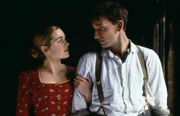 'Jude' (1996)