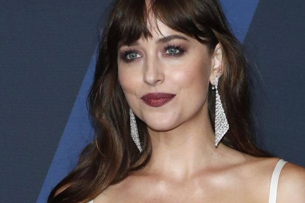Dakota Johnson And Riley Keough Have A 'Cult Following'