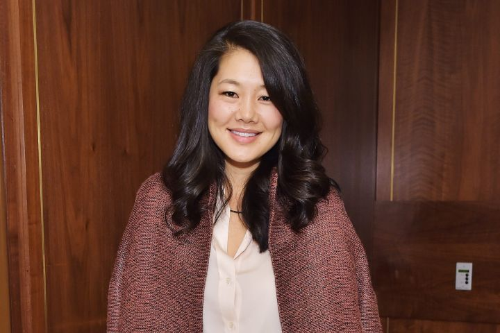 Crystal Kung Minkoff. Photo: Getty Images