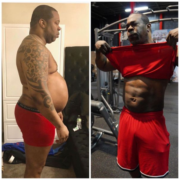 Busta Rhymes Shares Inspirational Photo