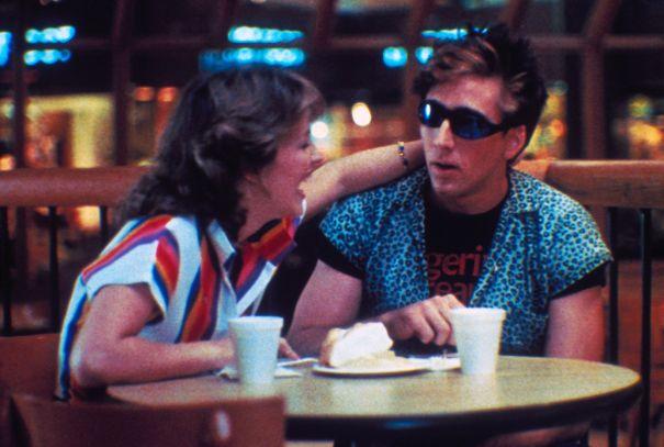 Valley Girl - 1983