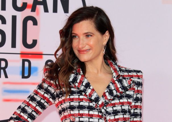 Kathryn Hahn Joins Will Ferrell-Paul Rudd Comedy 'The Shrink Next Door'