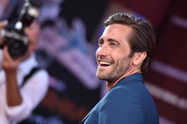 Jake Gyllenhaal In Talks To Star In Michael Bay Action-Thriller 'Ambulance'