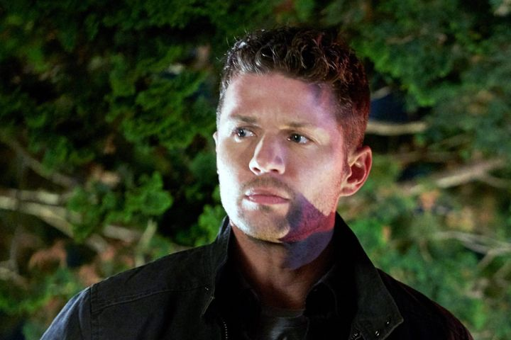 Ryan Phillippe. Photo: Broad Green Pictures/courtesy Everett Collection/CP Images