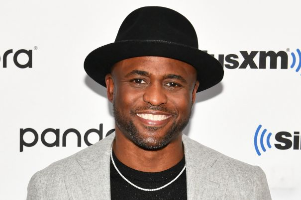 Wayne Brady To Host 'Game Of Talent' Competition
